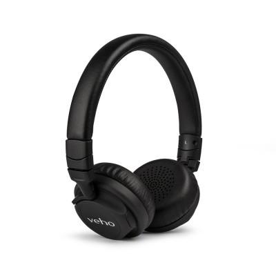 Veho | Auscultadores Bluetooth ZB5