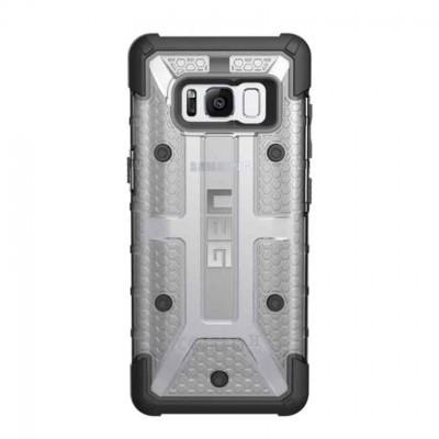 UAG | Capa Samsung Galaxy S8 Plasma Series