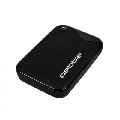 Veho | Powerbank Pebble P-1