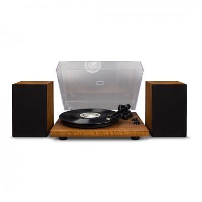 Crosley | Gira-discos C62