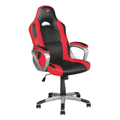 Trust | Cadeira Gaming Ryon GXT 705