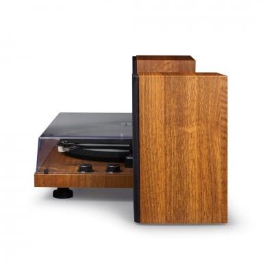 Crosley   Gira-discos C62