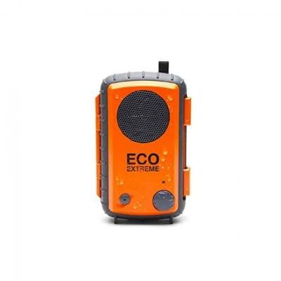 EcoExtrem | Coluna Protetora Waterproof