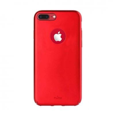 Puro | Capa Magnética Iphone 7 Plus