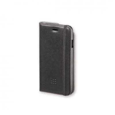 Moleskine | Capa Protetora Iphone 6 Plus