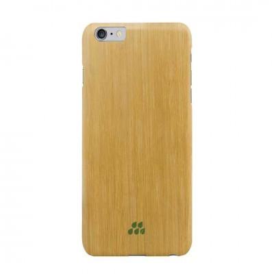 Evutec | Capa Protetora - Bamboo