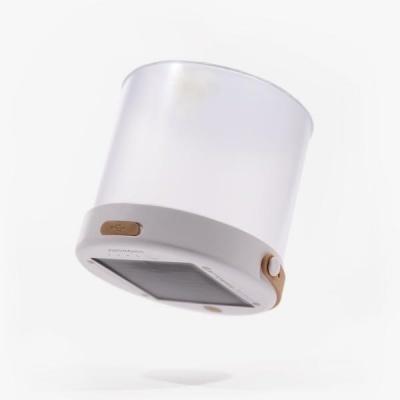 MPOWERD | Lanterna solar LUCI Connect