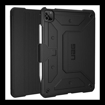 UAG | Capa Ipad Pro 12`9 ´ 1st and 2nd Generation