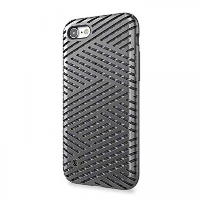 Stil | Capa Protetora Iphone 7
