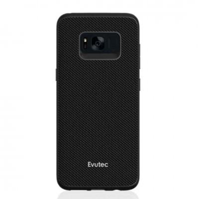 Evutec | Capa Protetora Samsung Galaxy S8 Plus