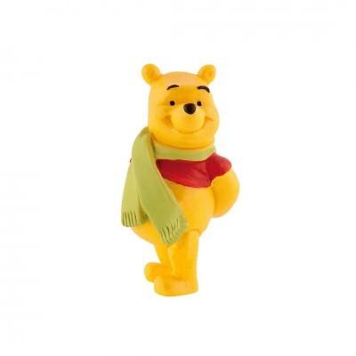 Comansi | Winnie the Pooh