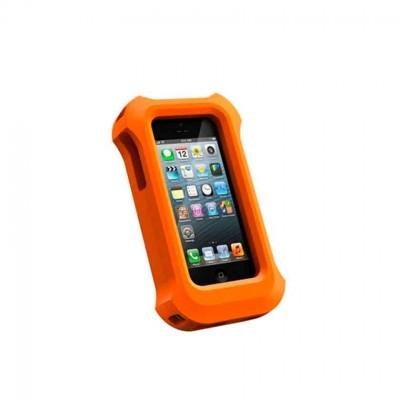 LIFEPROOF | Proteção Flutuante para Iphone 5