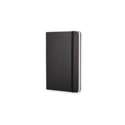 Moleskine | Caderno Clássico Preto