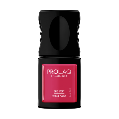 ProLAQ 125 - Chic Story 8ml