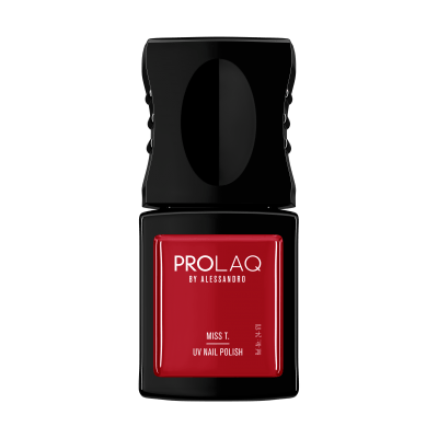 ProLAQ 170 - Miss T. 8ml