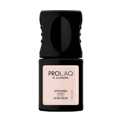 ProLAQ 158 - Sister Wings 8ml