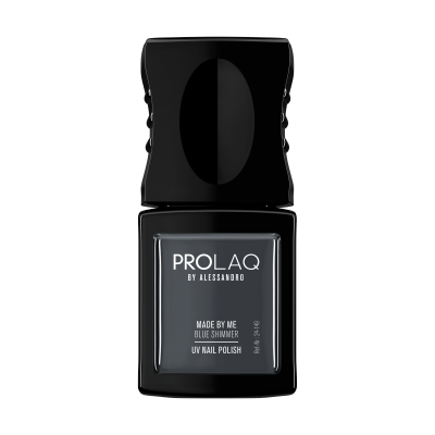 ProLAQ 149 - Made by Me 8ml