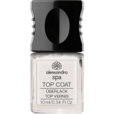 Top Coat 10ml