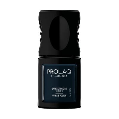ProLAQ 720 - Darkest Desire 8ml