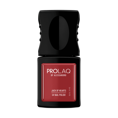 ProLAQ 146 - Jack of Hearts 8ml