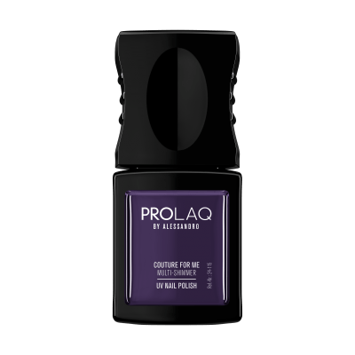 ProLAQ 115 - Couture For Me 8ml