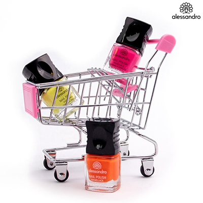 Gelatic - Salon & Retail Products