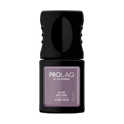 ProLAQ 111 - In Love With You 8ml