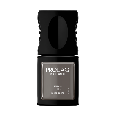 ProLAQ 175 - Rainkiss 8ml