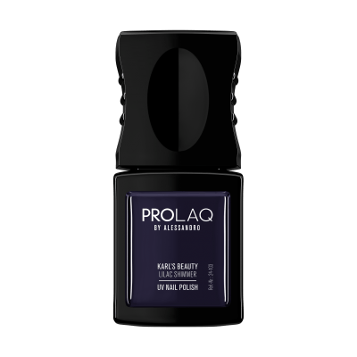 ProLAQ 103 - Karl´s Beauty 8ml