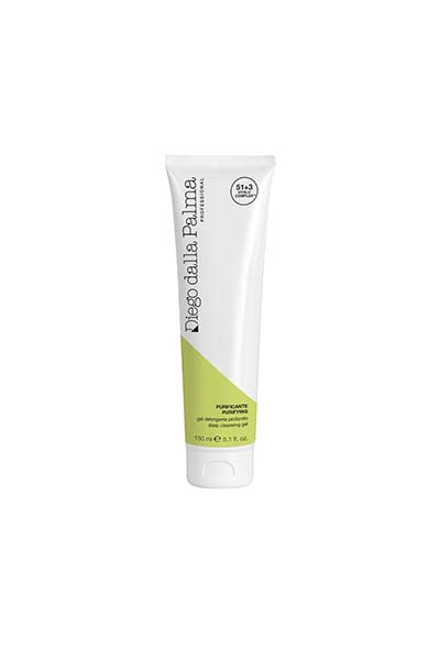 Gel de Limpeza Profunda 150ml