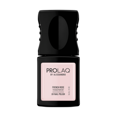 ProLAQ French Rose 8ml