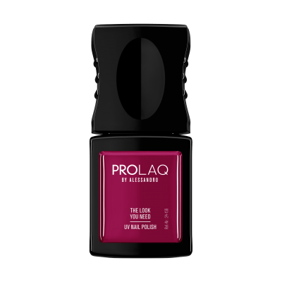 ProLAQ 159 - The Look You Need 8ml