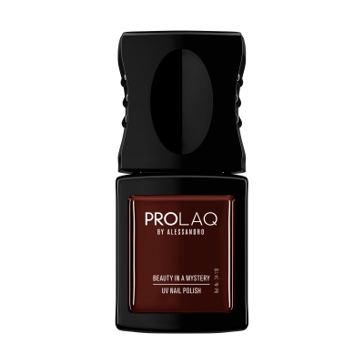 ProLAQ 118 - Beauty In a Mystery 8ml