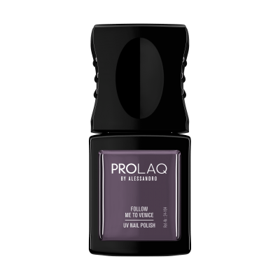 ProLAQ 164 - Follow Me to Venice 8ml