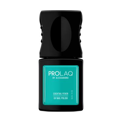 ProLAQ 105 - Cocktail Fever 8ml