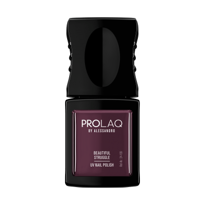 ProLAQ 139 - Beautiful Struggle 8ml