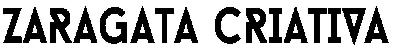 Zaragata Criativa