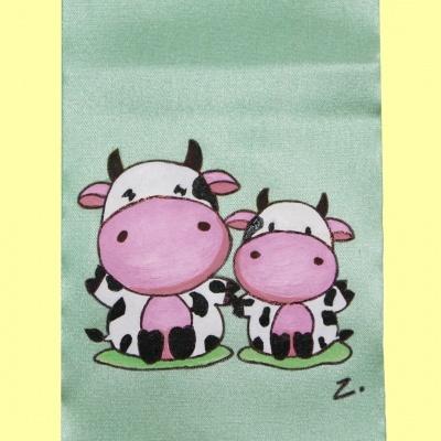 Fita Vacas