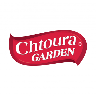 Chtoura
