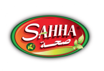 Sahha