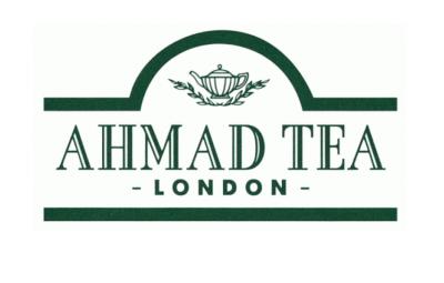 Chá Ahmad