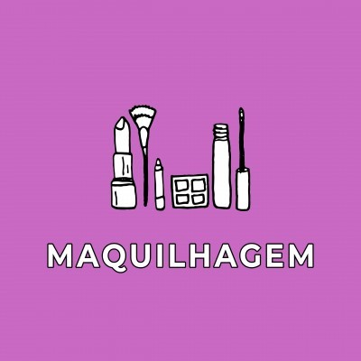 MAQUILHAGEM
