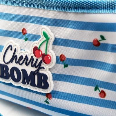 SACO TÉRMICO CHERRY BOMB