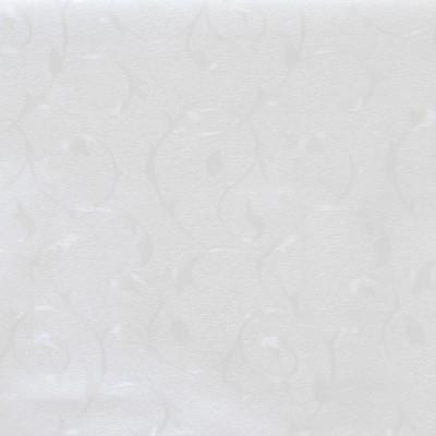 TOALHA DE MESA EM PVC BRANCA