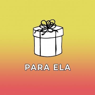 para ELA