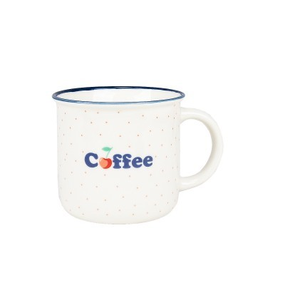 CANECA COFFEE CHERRY