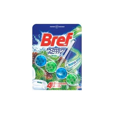 BREF POWER ACTIV PINHO 50GRS - HENKEL