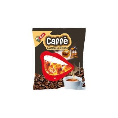 CARAMELOS DE CAFÉ 250G