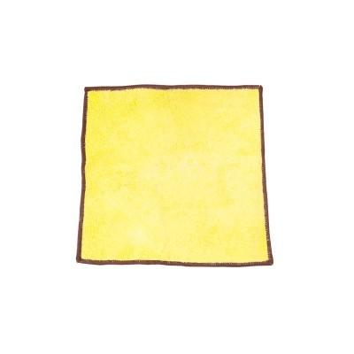 PANO MICROFIBRA 2 EM 1