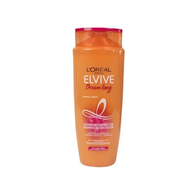 CHAMPÔ L'ORÉAL ELVIVE DREAM LONG - 700ML